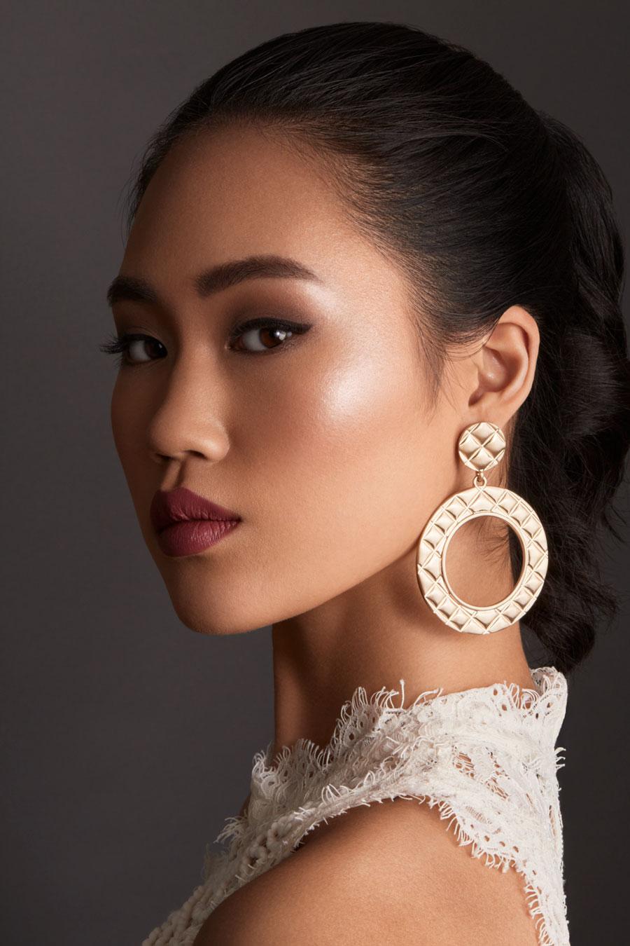 Nicole Le